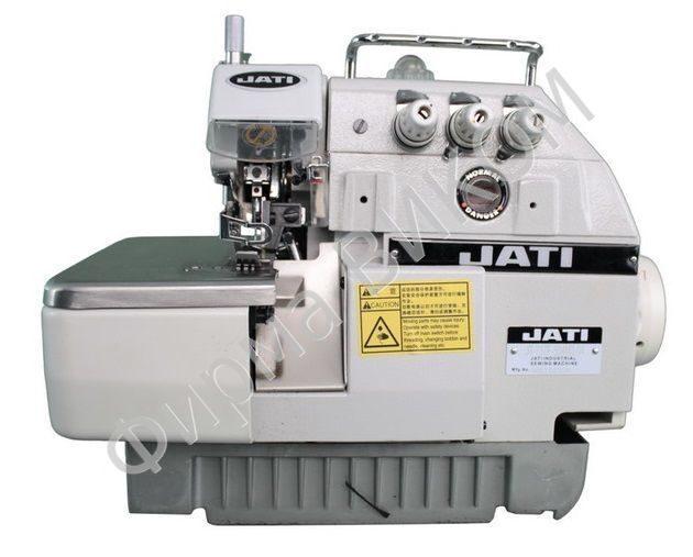 Jati швейное оборудование большая цепь