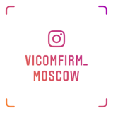 vicomfirm_moscow_nametag